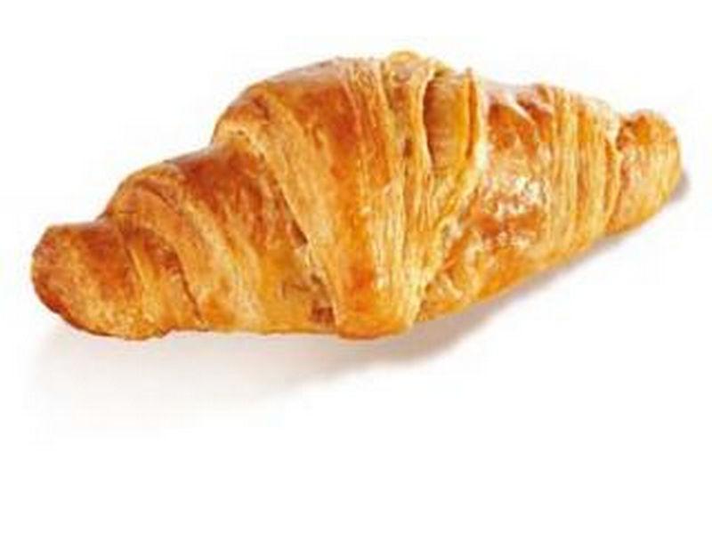croissant-dritto-vuoto-55gr-pandoper Dolci : Croissant diritto vuoto 55gr