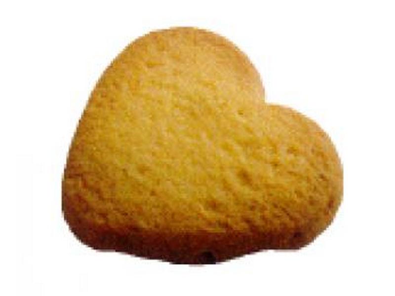 cuoricino-pandoper Biscotti: Quoricino