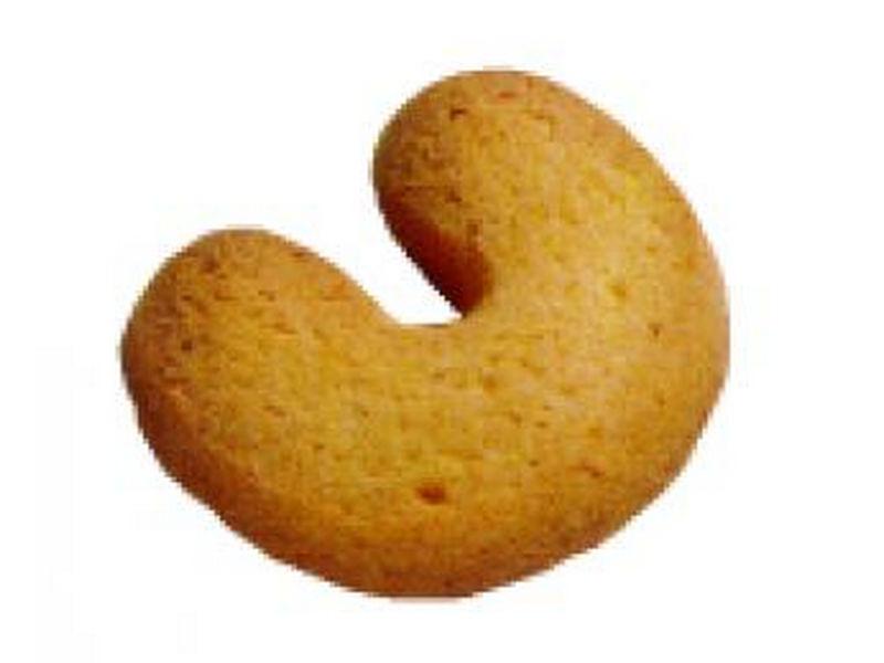 ferro-di-cavallo-pandoper Biscotti : Ferro di cavallo
