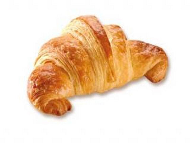 gran-croissant-prelievitato-albicocca-90gr Dolci prelievitati surgelati: Gran croissant albicocca prelievitato surgelato