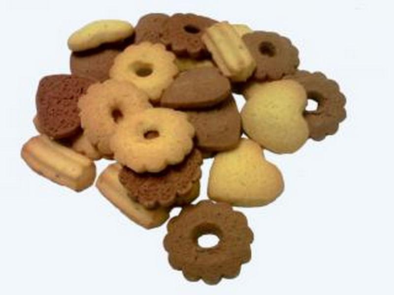 misto-biscotti-pandoper Biscotti: Misto biscotti