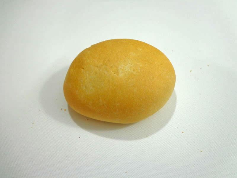 pane-arabo-pandoper Pane fresco: Pane Arabo