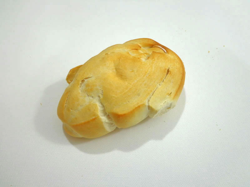 pane-foglie-pandoper Pane fresco: Foglie