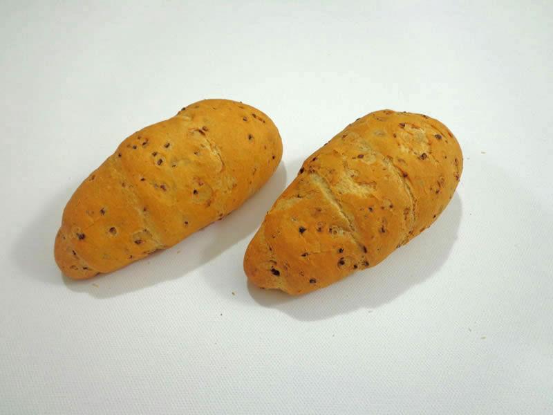 pane-soia-pandoper Pane fresco: Soia