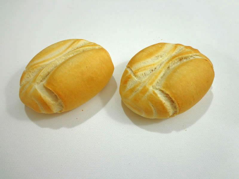 pane-spaccata-pandoper Pane fresco: Spaccate