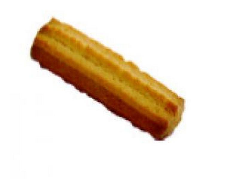 righetto-pandoper Biscotti: Righetto