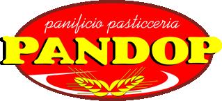 bf920b2d3fb2cfcf368d8620f528a0dc_logotipopandoper Pane precotto surgelato pandoper per ristoranti, alberghi, paninoteche, rivenditori