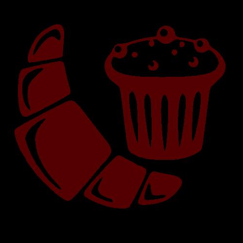e9b9a04ec7451ea125d9aea1bf1c16da_pasticceria fornitura di pane dolci e prodotti da forno anche surgelati